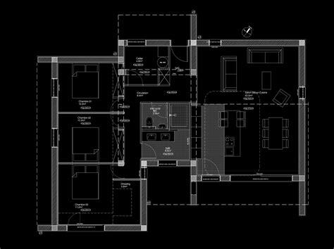 Logiciel Pour Concevoir Sa Maison 4470 programme plan maison fabulous plan maison simple a etage