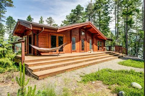 Cottages For Sale On Vancouver Island by Bee Island Aka Island 5 Quot Bee Island Quot A Secluded