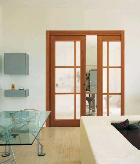 porte interno roma porte interne roma vendita porte classiche e