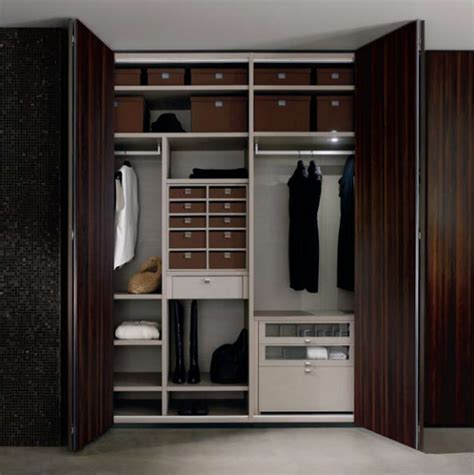 Kitchen Collection Uk by Wardrobes Squaremelon Squaremelon