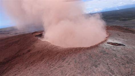 aloha haircuts hilo hours lava erupts from the kilauea volcano amid earthquakes in