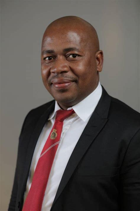 mayor masina wishes residents  merry christmas   happy  year alberton record