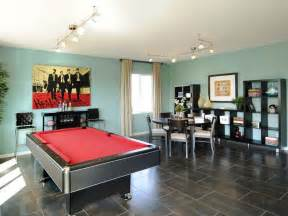 home decorating for adults a game room for adult that will make your leisure time