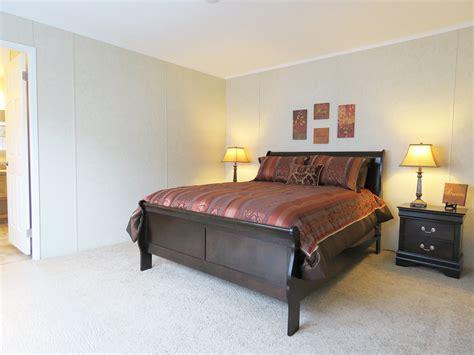 bedroom mobiles single wide mobile home 16 x 80 76 village homes