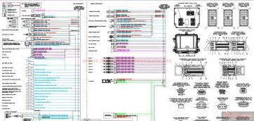 06 4400 international dt466 wiring diagram 06 wiring diagram