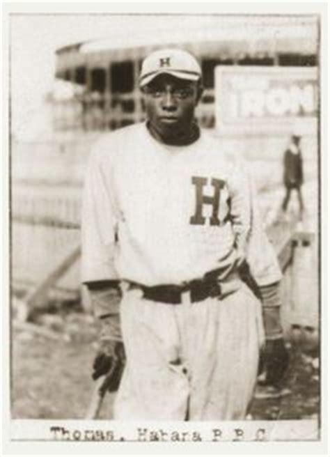 billiken bucks 1939 negro league east all team top row l to r