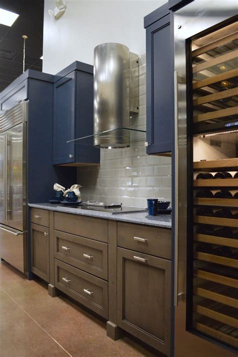 kitchen appliances dallas appliances cabinets dallas fort worth texas