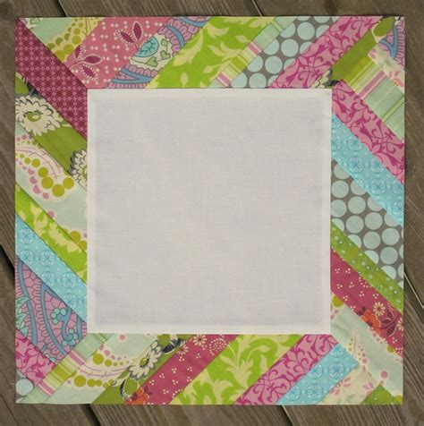 Sun Quilt Block by Sun Rays Quilt Block Favequilts