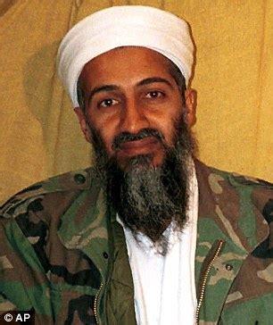 bin laden's bookshelf: how al qaeda leader had 9/11