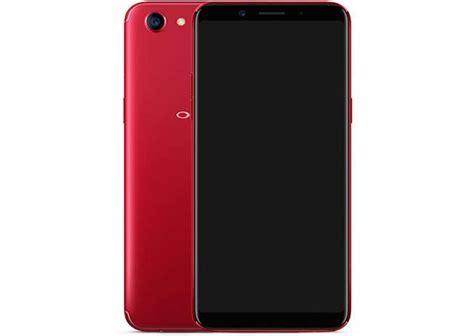 Harga Samsung Oppo daftar harga hp oppo terbaru bulan februari 2018 harga