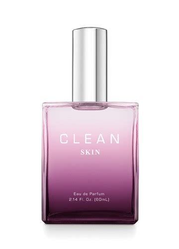 Biolane Skin Freshening Fragrance top fragrances of all time by molly