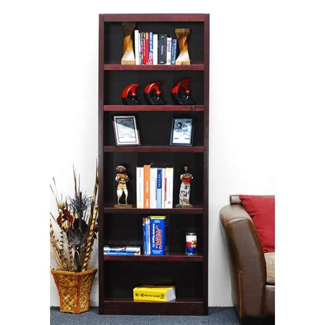 Cherry Wood Shelf For The Wall by Cherry Wood Shelves For The Wall Cool Cheap Kitchen