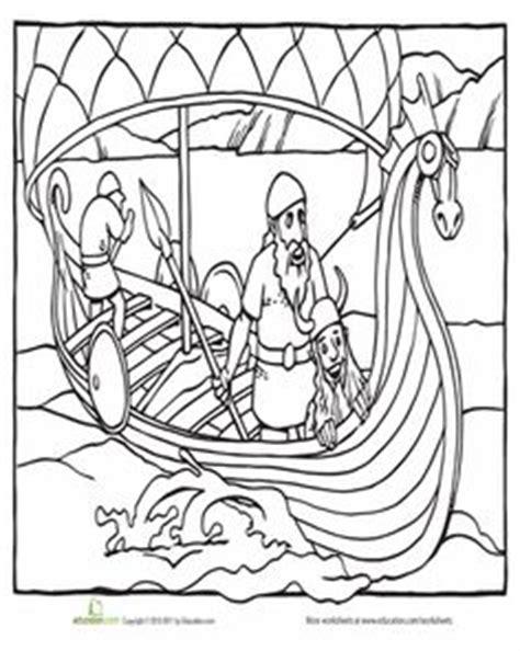 viking cartoon coloring page vikings pinterest the o viking helmet clip art viking helmet clip art item 2