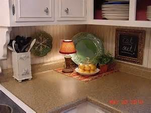 Removable Kitchen Backsplash Best 25 Removable Backsplash Ideas On Easy Backsplash Peel Stick Backsplash And