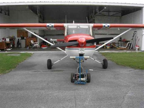 1 8 Paint Engine Scale cessna aerobat paint on a scale of 1 10 is a 4 1973