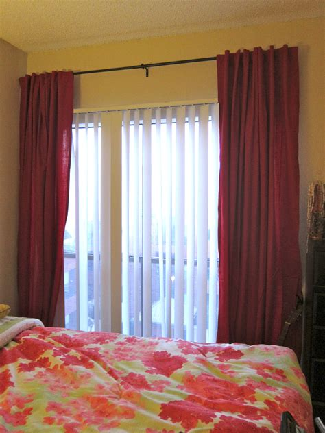 red curtains for bedroom best red curtains bedroom images home design ideas
