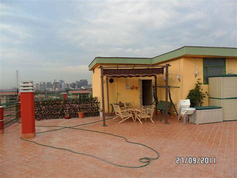 la terrazza napoli affittasi location terrazza paone napoli miragu