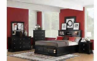 furniture for bedrooms bedroom furniture design ideas