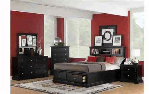 bedroom furniture design ideas bedroom furniture design ideas