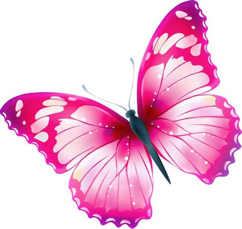 Sleeping In Bed Butterfly Clipart Couple 2692154