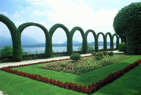 giardini villa giardini