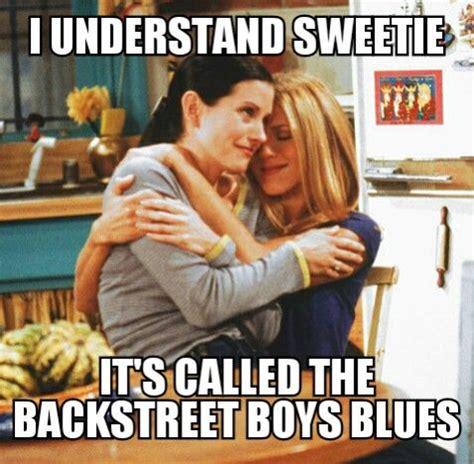 Backstreet Boys Meme - i love making memes backstreet boys pinterest