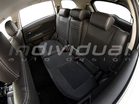 mitsubishi outlander car seat covers car seat covers mitsubishi individual auto design