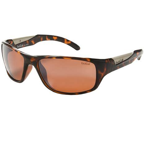 Kacamata Quiksilver Sunglasses Lens Polarize bolle vibe sunglasses polarized sandstone lens save 49