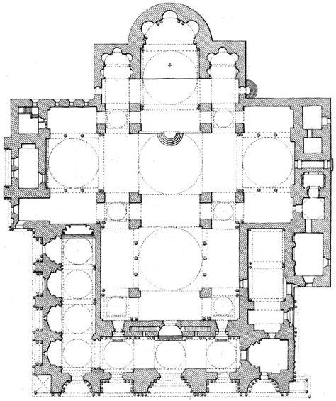 Interior Design Floor Plans www quondam com 10 1085 htm