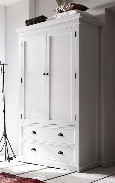 white bedroom armoire white bedroom armoire bedroom at real estate