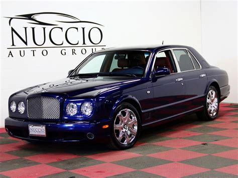 where to buy car manuals 2005 bentley arnage windshield wipe control service manual 2005 bentley arnage back seat removable 2005 bentley arnage gas tank size