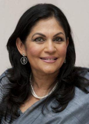 Welcome To Rosy Senanayake beautiful for debate minister refuses to answer rosy senanayake