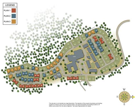 stoneridge creek pleasanton floor plans stoneridge creek pleasanton floor plans the glen at