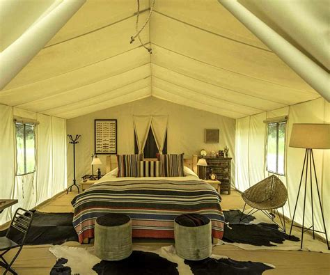 cing tent tent luxury best tent 2017