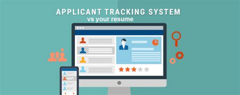 how to beat applicant tracking system and get your resume pass it skillroads