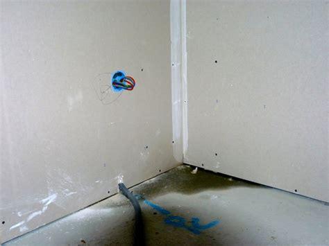 enduit mur humide 1414 enduit mur humide enduit mur quel enduit pour mur humide