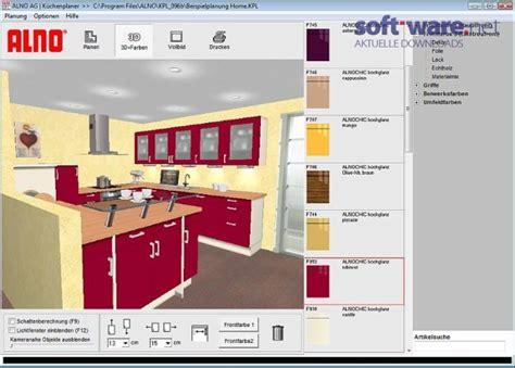 ikea küchenplaner app android tolle sammlung k 252 chenplaner freeware wonderful image