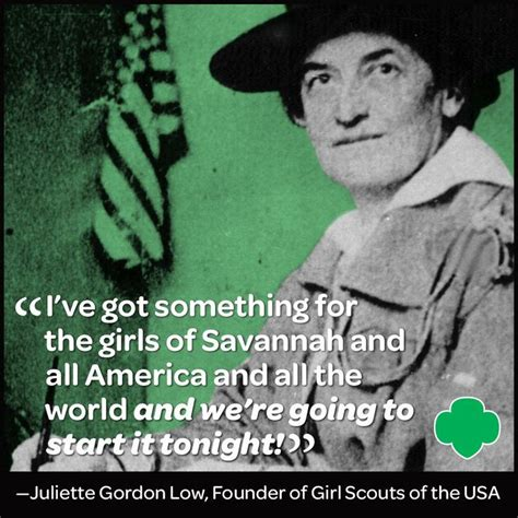 juliette  leadership quotes quotesgram