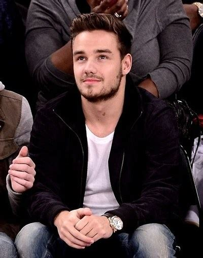biography liam payne one direction liam payne favorite things color book food hobbies