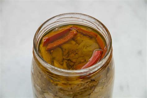 corsi cucina roma amatoriali pollenzo osterie e ristoranti master o corsi amatoriali