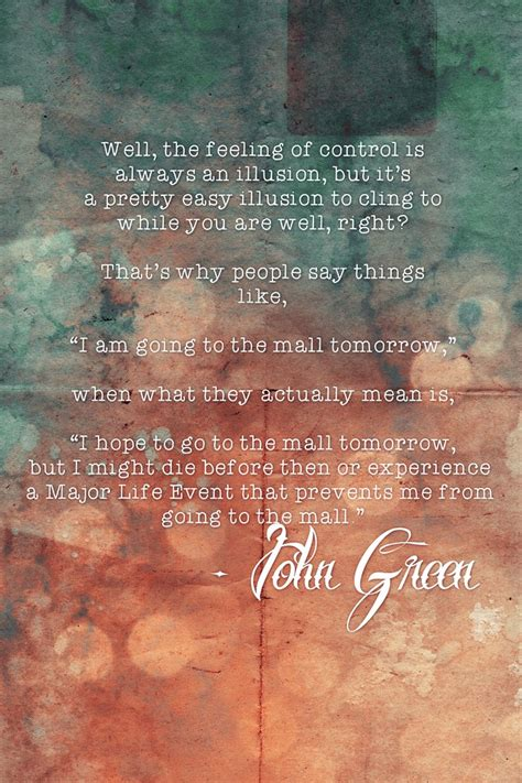 john green wallpaper quote john green quotes iphone wallpaper www imgkid com the