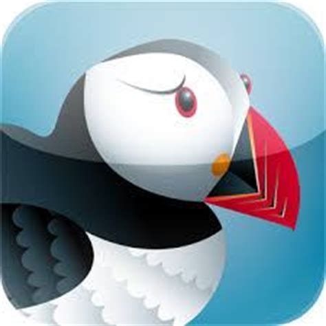 pufin apk puffin web browser apk android premium v4 1 1 111984