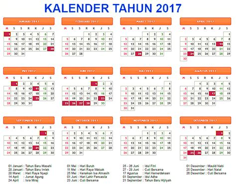 Calendar 2017 Excel Indonesia Search Results For Kalender Indonesia Terbaru 2015