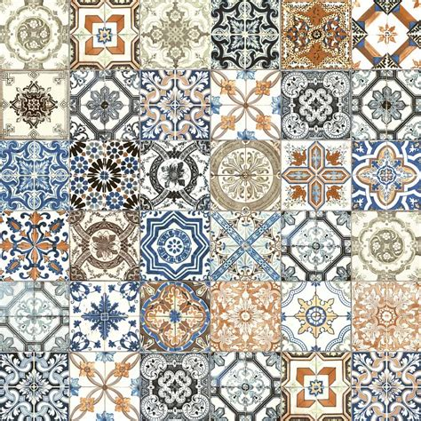 Decorative Kitchen Backsplash Tiles marrakesh porcelain ceramic tile arizona tile