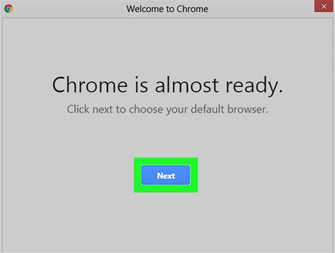 google chrome free download full version softonic download google chrome latest version for windows 8 1 pro