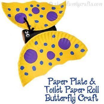 ideas  toilet paper roll crafts  pinterest
