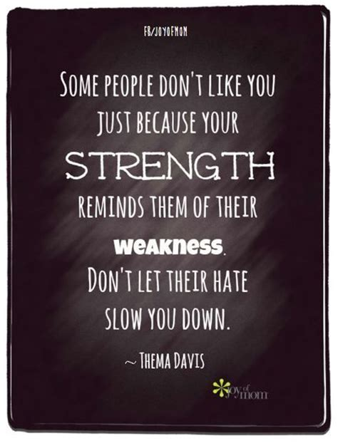 jealousy tattoo quotes 359 best tattoo images on pinterest