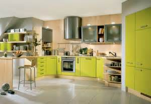 Colors Green Kitchen Ideas Lime Green Kitchens Panda S House