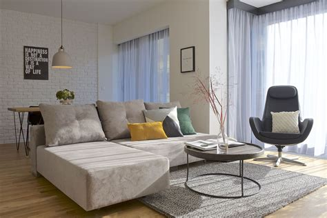 price of one bedroom apartment one bedroom quadrio apartment prague 1 old town prague stay