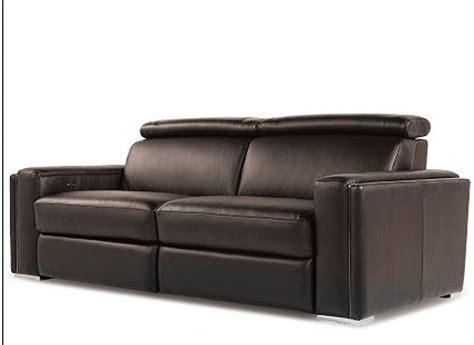 motorized couch ellie motorized sofa sofas